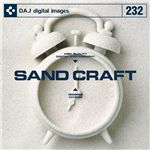 �̿��Ǻ� DAJ232 SAND CRAFT �ں��Υ���եȡ�
