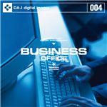 写真素材 DAJ004 BUSINESS / OFFICE 【ビジネスシリーズ〜オフィスワーク】