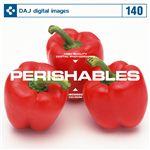 写真素材 DAJ140 PERISHABLES 【生鮮食品】