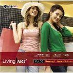 写真素材 imageDJ Living Art Vol.33 ショッピング(2)服と靴