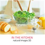 写真素材 naturalimages Vol.33 IN THE KITCHEN