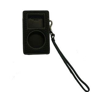 COACH(コーチ) iPod ケース 7A81 BLK