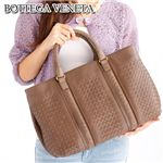 BOTTEGA VENETA(ボッテガヴェネタ) バッグ 161761 V7780-2103