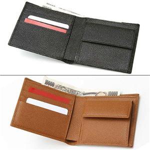 BVLGARI(ブルガリ) 2つ折り財布 20065/二つ折り Amber