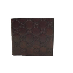 GUCCI(グッチ) 二つ折財布 146223 A0V1G 2019