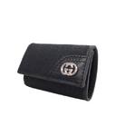 GUCCI(グッチ) キーケース 181680 FAFXG 1000