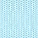 トレシー メガネ拭き 直径約2ミクロンの超々極細繊維のクリーニングクロス。<br>【プリント】アサノハ