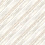 トレシー メガネ拭き 直径約2ミクロンの超々極細繊維のクリーニングクロス。<br>【プリント】アートライン