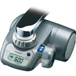 家庭用浄水器トレビーノ スーパースリムシリーズ SX604V