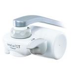 家庭用浄水器トレビーノ スーパースリムシリーズ SX702T