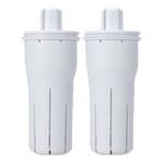 家庭用浄水器トレビーノ ポット型 専用カートリッジ PTC.V2J