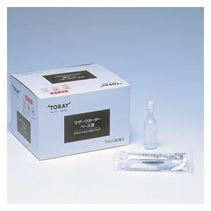 微酸性電解水生成噴霧器 除菌・消臭 マザーウオーターベース液 MWB-60
