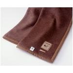 カシミヤ100%毛布