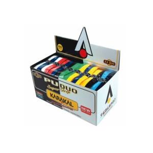PU SUPER GRIP DUO  Colours  カラカル グリップ
