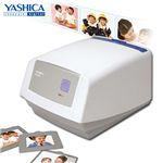 YASHICA デジタルフォトスキャナー PS-500