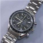 OMEGA(オメガ) 腕時計 ニュースピードマスター 3210.50