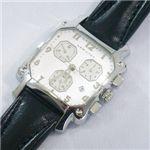 ハミルトン ロイド H19412753