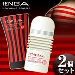 TENGA ソフト・チューブカップ