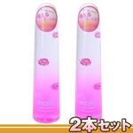 ラブローション MORE 200ml ピンク【2本セット】