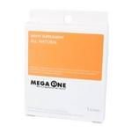 【ワケあり特価】 男性向けサプリメント MEGA ONE(メガワン) 1カプセル