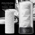 TENGA(テンガ) 3D POLYGONの詳細ページへ