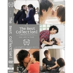 【SILK LABO】The Best Collection Iの詳細ページへ