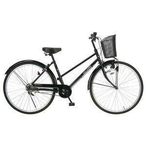 折りたたみ自転車通販本舗 ...