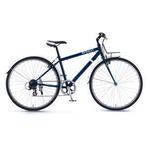 ... オッソ 自転車 スポーツバイク