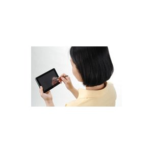 HYUNDAI Index(ヒュンダイインデックス) 4GBワンセグ内蔵7型ポータブルナビ HCN4-7