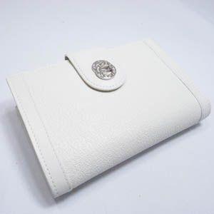 商品写真ブルガリ/BVLGARI #25250 Woman wallet