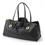 BVLGARI(ブルガリ)# 23850 Twist bag Original shape Extreme deer black/G.の詳細ページへ