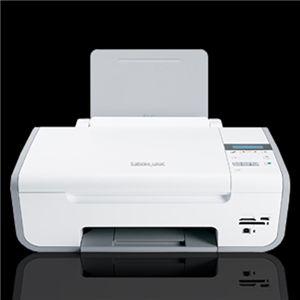 LEXMARK(レックスマーク) オールインワンプリンター X3650