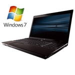 HP(ヒューレット・パッカード)  ProBook 4515s/CT Notebook PC VG868AV-ACRS