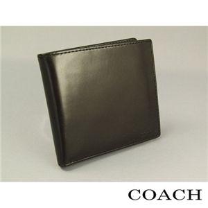 COACH(コーチ) 財布 74005