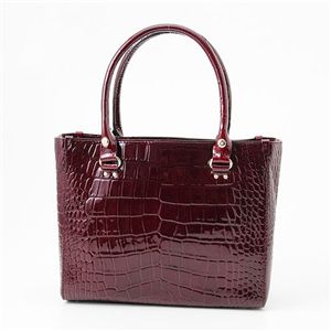 kate spade トートバッグ  612・Ruby