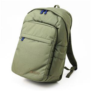 LeSportsac Guy's バッグ 2型  バックパック