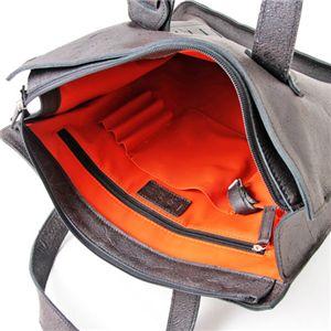 ipam(イパン) レザートートバッグ GL3603