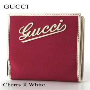 GUCCI(グッチ) 財布 170389