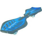 ブレイブボードRipStik Blue