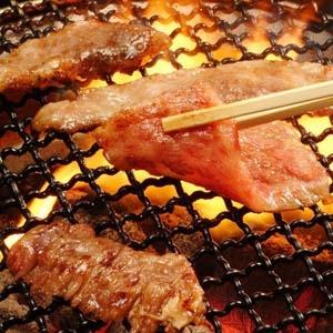 まだん黒毛和牛たれ漬けカルビ1.5kg 冷麺セット6人前セット