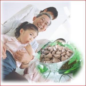 健康診断結果の開き直りは最悪の原因に!効率よく健康生活をサポートする本格健康食品姫マツタケ