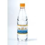 韓国高級ミネラルウォーター『地奨水(チジャンス)』60本セット