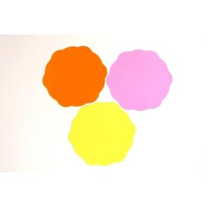 シリコン エコラップ (3カラーセット)