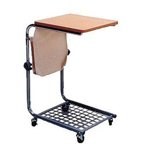 ベッドテーブル BT-017 の詳細をみる