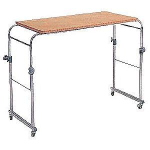 ベッドテーブル BT-301 の詳細をみる