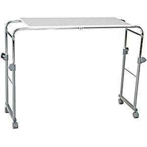 ベッドテーブル BT-301WH の詳細をみる