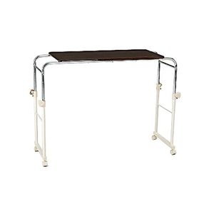 ベッドテーブル BT-301BR の詳細をみる