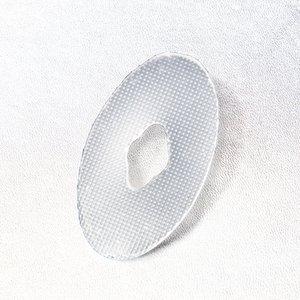 いびき防止グッズ NoiseSTOP(ノイズストップ) (2枚入り)