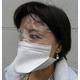 アイガード付ウエットマスク   『レスキュー マスク』 4個セット 写真4