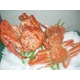 豪華!北海3大蟹セット